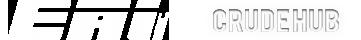 CrudeHub - A Division of EAI, Inc.